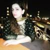 Kinza Malik 9