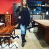 Geeta Kapoor 9