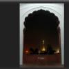 Minar-e-Pakistan 004