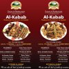 Al Kabab Restaurant All Locations