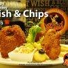 Fijjis Grill dish 6