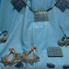 Sindh Museum 3