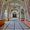 Mahabat Khan's Mosque 3
