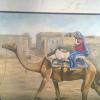 Tharparkar Art Gallery 6