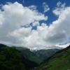 Hindu Kush Mountains 14