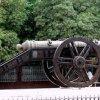 Zamzama Gun 2