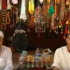 Shahi Bazar 5