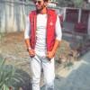 Mirza Rizwan Nabi 8