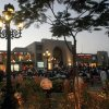 Port-Grand-Food-and-Entertainment-Complex-v11.jpg