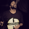 Method Man 6.