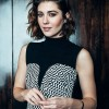 Mary Elizabeth Winstead - Complete Biography