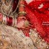Aftab Alam Photography 002