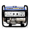 yamaha-ef2600fw-2-3-kva_96 Yamaha F2600FW 2070 2.3 KVA Self Start & petrol Generator67.jpg__31691_std.png