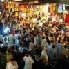 The Raja Bazaar 8