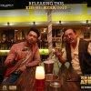 Na Maloom Afraad 2 - Javed Sheikh and Fahad Mustafa