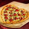 Pizza 360 Menu 2