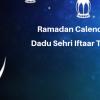Ramadan Calender 2019 Dadu Sehri Iftaar Time Table