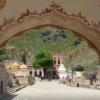 Saidpur Village 7