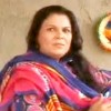 Nasreen Naz 2