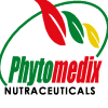 Phytomedix Nutraceuticals Logo