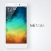 Xiaomi Mi Note 005