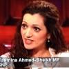 Tasmina Ahmed-Sheikh 007