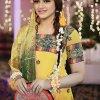 Namrah Shahid 013