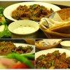 La Cocina Delicious Dish