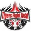 Tiger Fight Gear