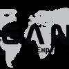 Creanyx Inc Logo