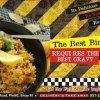 Food Garage Tasty Biryani