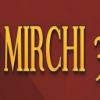 Mirchi 360 Logo