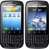 Motorola Spice Key-002
