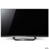 LG 42LA6230 42 inches LED TV