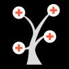 Gaba Hospital logo