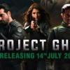 Project Ghazi 001