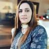 Kinza Malik - Complete Biography
