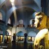 Peshawar Gandhara Museum 4