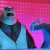 Spies in Disguise 4