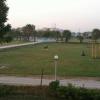 Askari Public Park 3