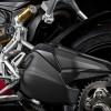 Ducati Panigale V2 - Looks 5jpg