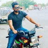 Shehryaar Asif 5