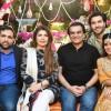 Khuda Aur Mohabbat Season -3 1