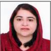 Dr. Humaira Mehmood logo