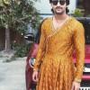 Shaheer Sheikh 7