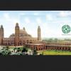 Grand Jama Mosque 002