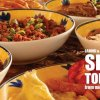 Atrio Cafe & Grill - Sehri Deals