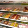 Dunkin Donuts Sweet Corner