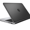 HP ProBook 450 G3 Ci7 Design