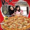 Pizza Hut Deal 3